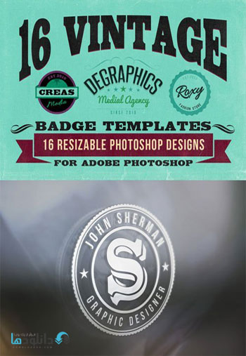 16%20Simple%20Vintage%20Badge%20Templates%20Icon
