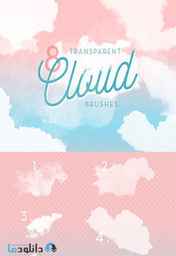 8-Transparent-Cloud-Brushes