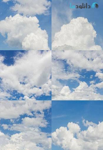 Blue-Sky-Stock