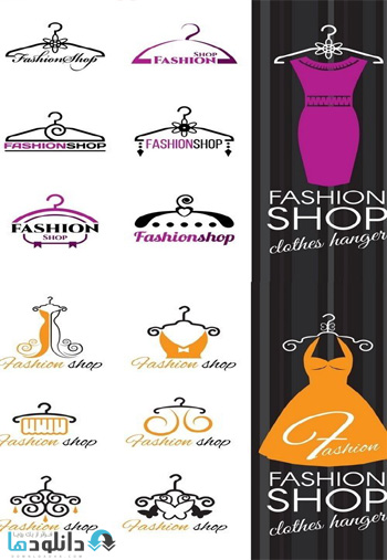 Clothes-shop-fashion-vector