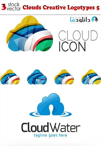 Clouds-Creative-Logotypes-5-Icon