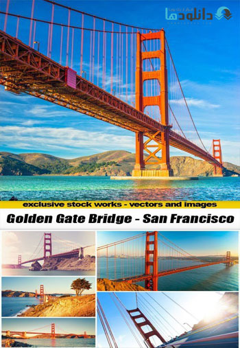 Golden-Gate-Bridge-San-Francisco-Stock