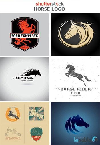 Horse-Logo-Icon.