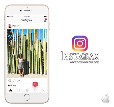 Instagram%20ios