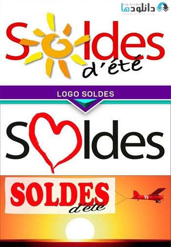 Logo-Soldes-Icon