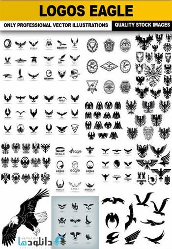 Logos-Eagle-Icon