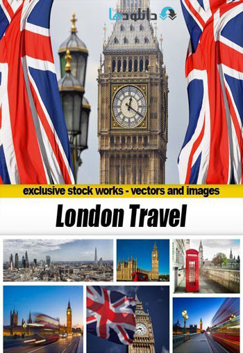 London-Travel-Stock