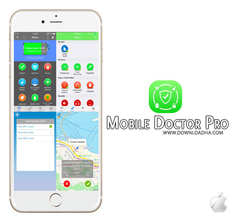 Mobile-Doctor-Pro
