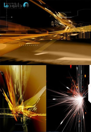 Multifokus-abstract-backgrounds-PSD-4