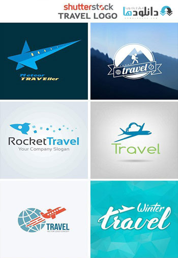 Travel-Logo-Icon