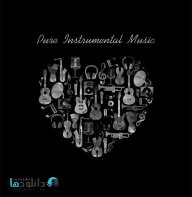 VA - Pure Instrumental Music