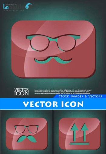Vector-icon