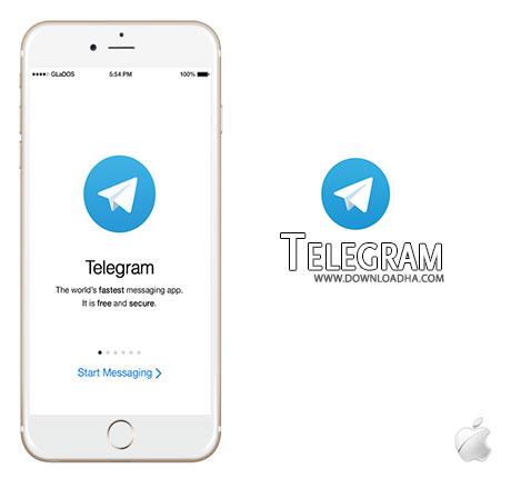 /telegram