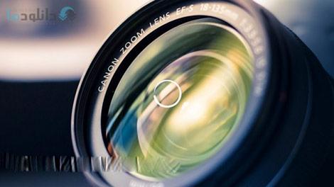 دانلود فیلم آموزش های ساده برای تبدیل شدن به یک عکاس حرفه ای