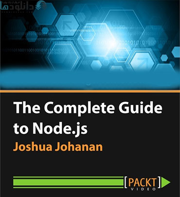 The-Complete-Guide-to-Node.js-Cover