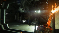 Alien Isolation S2 s دانلود بازی Alien: Isolation برای PS3