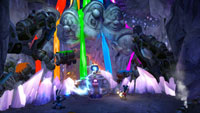 Epic Mickey 2 The Power of Two S1 s دانلود بازی Epic Mickey 2: The Power of Two برای PC