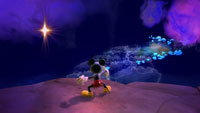 Epic Mickey 2 The Power of Two S3 s دانلود بازی Epic Mickey 2: The Power of Two برای PC