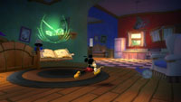 Epic Mickey 2 The Power of Two S4 s دانلود بازی Epic Mickey 2: The Power of Two برای PC