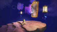 Epic Mickey 2 The Power of Two S5 s دانلود بازی Epic Mickey 2: The Power of Two برای PC