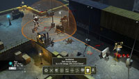 Falling Skies The Game S4 s دانلود بازی Falling Skies The Game برای PC
