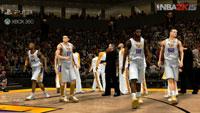 NBA 2K15 S1 s دانلود بازی NBA 2K15 برای PC