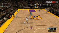 NBA 2K15 S2 s دانلود بازی NBA 2K15 برای PC