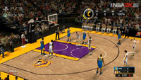NBA 2K15 S3 s دانلود بازی NBA 2K15 برای PC