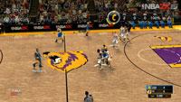 NBA 2K15 S4 s دانلود بازی NBA 2K15 برای PS3