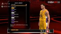 NBA 2K15 S5 s دانلود بازی NBA 2K15 برای PS3