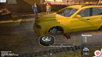 Roadside Assistance Simulator S1 s دانلود بازی Roadside Assistance Simulator برای PC