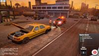 Roadside Assistance Simulator S2 s دانلود بازی Roadside Assistance Simulator برای PC