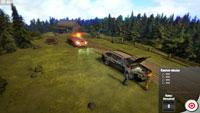 Roadside Assistance Simulator S3 s دانلود بازی Roadside Assistance Simulator برای PC