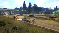 Roadside Assistance Simulator S4 s دانلود بازی Roadside Assistance Simulator برای PC