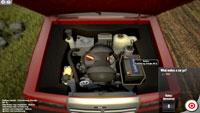 Roadside Assistance Simulator S5 s دانلود بازی Roadside Assistance Simulator برای PC