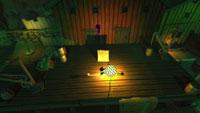 Ultra Street Fighter IV screenshots 02 small دانلود بازی Ultra Street Fighter IV برای PS3