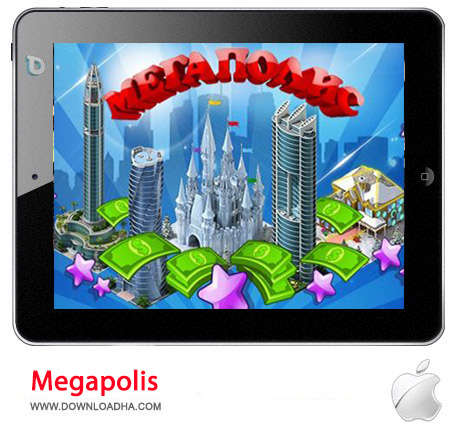 megapolis.game.iphone.cover