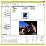 extreme-picture-finder-3-screenshot1-small