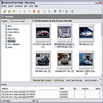 extreme-picture-finder-3-screenshot2-small