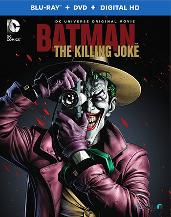 Batman-The-Killing-Joke-2016-cover