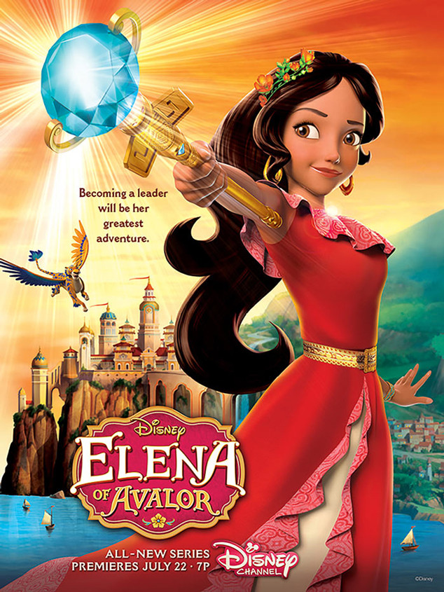 http://dl5.downloadha.com/hosein/Animation/July%202016/Elena-of-Avalor-2016-season-1-cover-large.jpg?refresh=1