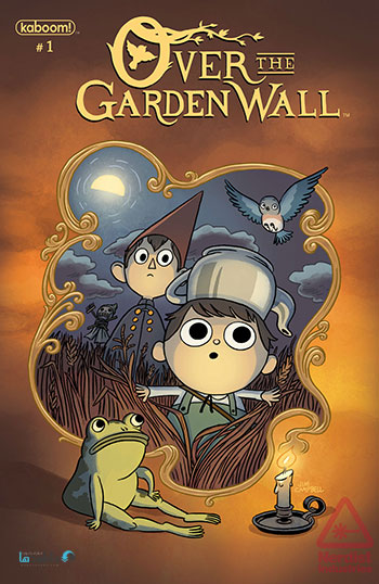Over-the-Garden-Wall-2014-cover
