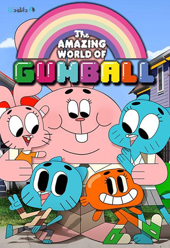 The-Amazing-World-of-Gumball-Season-2-cover