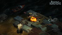 Shadowrun Hong Kong screenshots 02 small دانلود <a style=