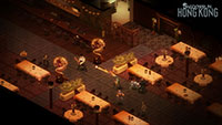 Shadowrun Hong Kong screenshots 03 small دانلود <a style=