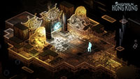 Shadowrun Hong Kong screenshots 05 small دانلود <a style=