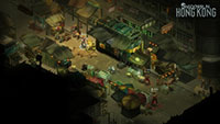 Shadowrun Hong Kong screenshots 06 small دانلود <a style=
