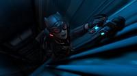Batman The Telltale Series screenshots 03 small دانلود بازی Batman Episode 3 برای PC