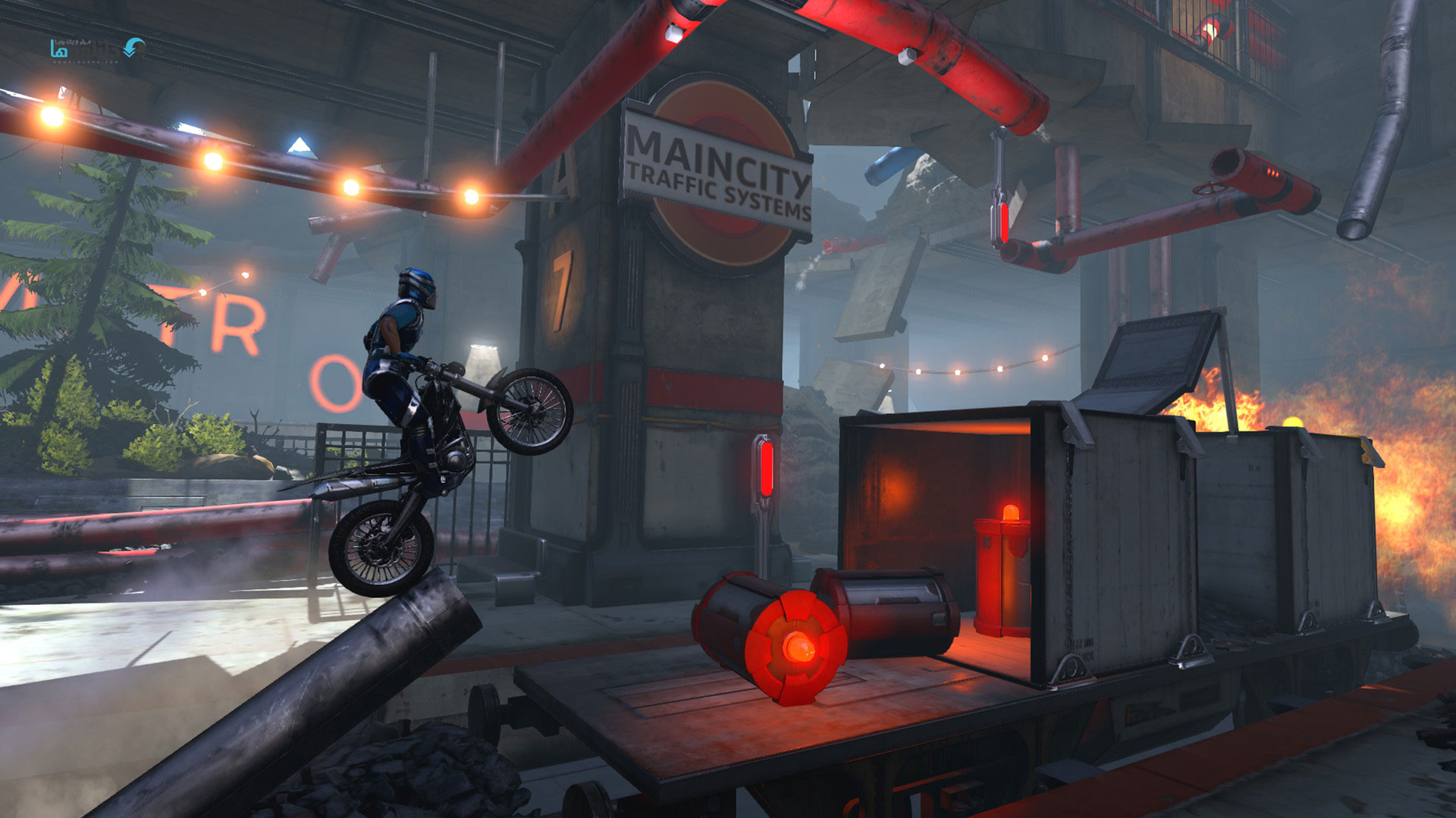 http://dl5.downloadha.com/hosein/Game/January%202015/30/Trials-Fusion-Fire-in-the-Deep-screenshots-01-large.jpg