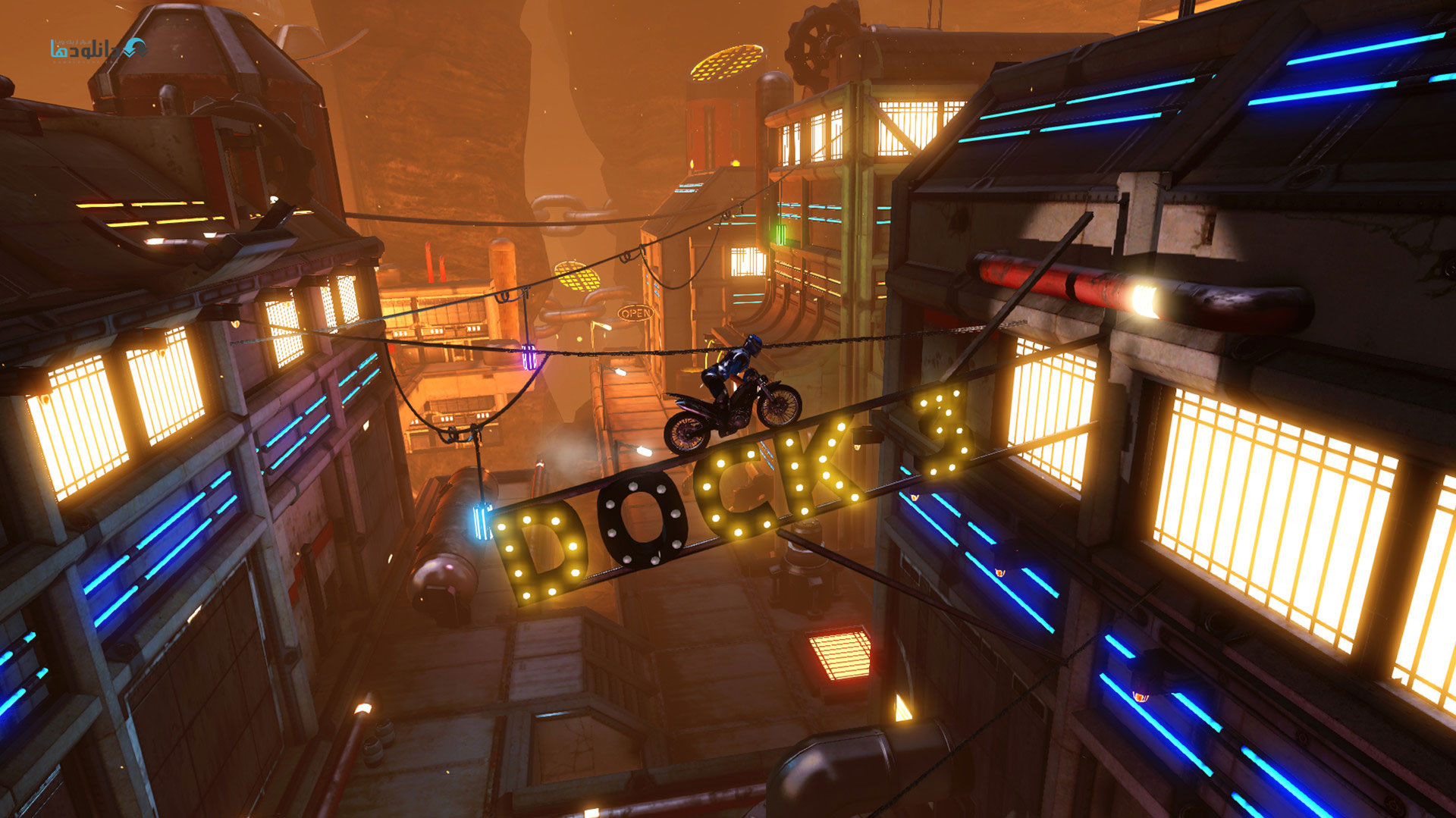 http://dl5.downloadha.com/hosein/Game/January%202015/30/Trials-Fusion-Fire-in-the-Deep-screenshots-02-large.jpg